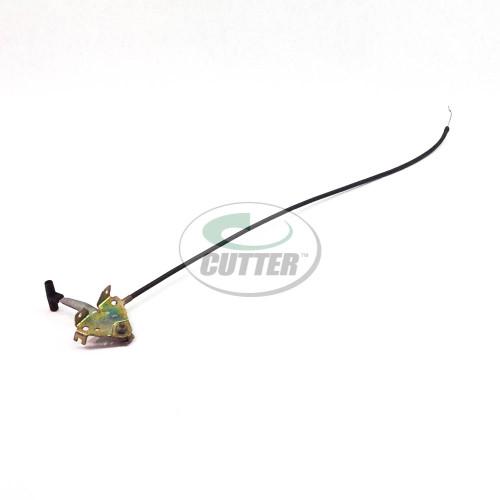 Throttle Control - Toro 68-9930