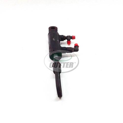 Jacobsen Hydraulic Cylinder - 131449