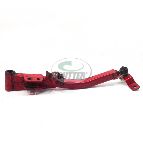 Used -  Toro LH Lift Arm Asm - 100-3032