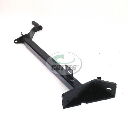 Used -  Toro RH Roller Leg Asm - 100-5425-03
