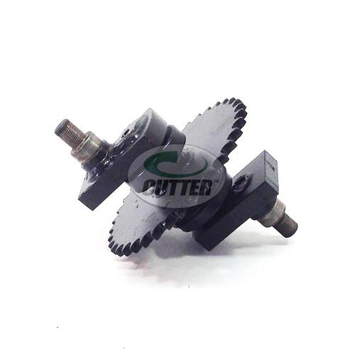 Toro Short Crank WA - 66-4040