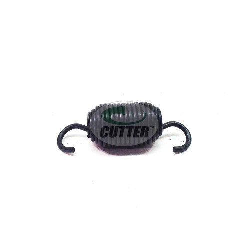 Jacobsen Extension Spring - 4174061