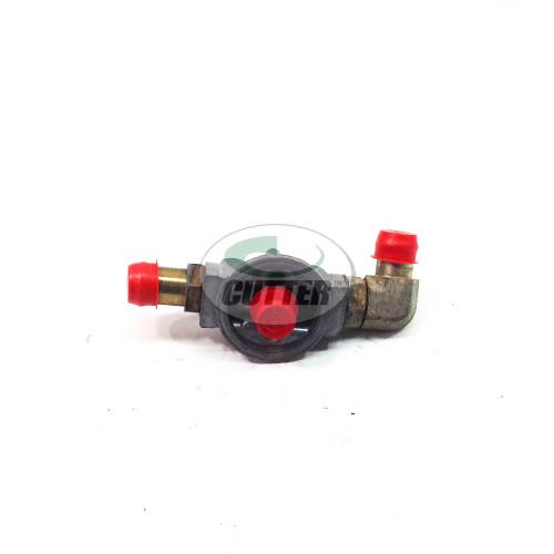 Jacobsen Filter Asm - 1002807