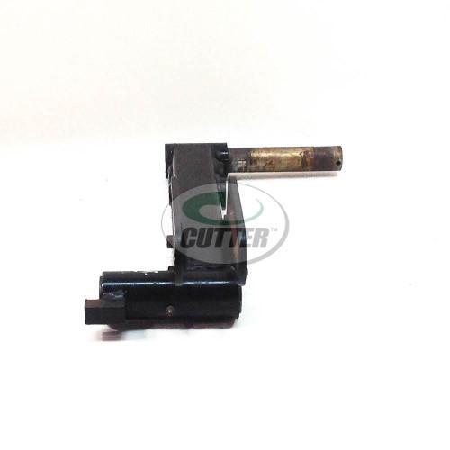 Jacobsen Lift Arm Assembly - 2811191