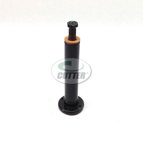Toro Steering Column - 92-3503