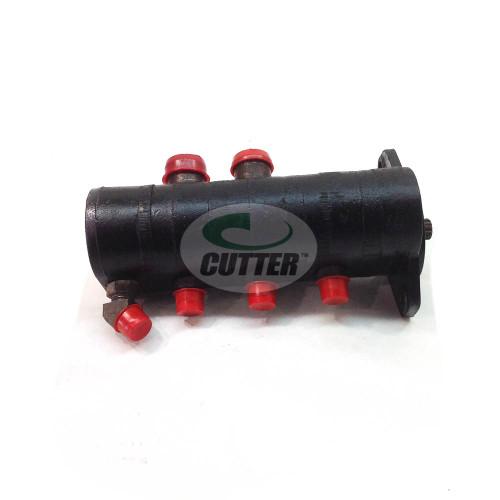 Jacobsen 4-Section Gear Pump - 2720560