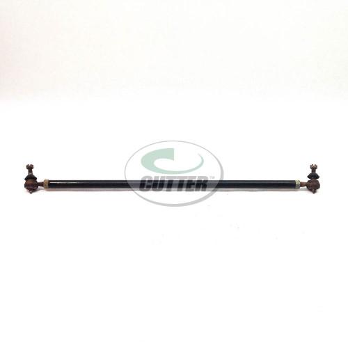 Jacobsen Tie Rod w/ Ball Joints - 4100800