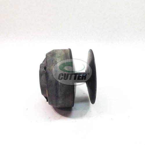 Toro Clutch-Driver - 100-8288
