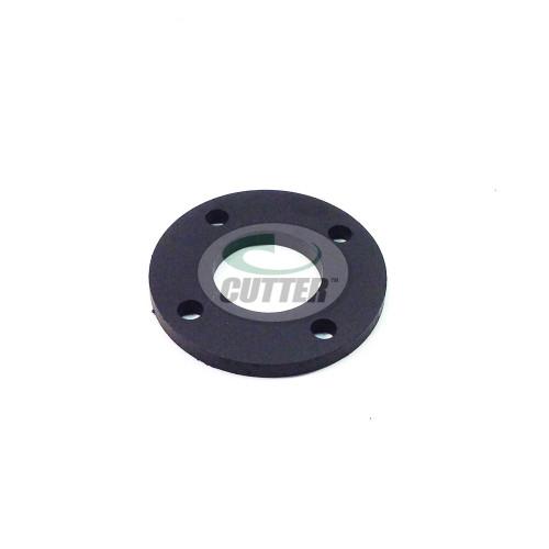 Toro Bearing Plate - 92-9154-03