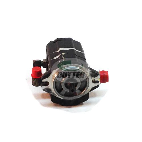 Jacobsen Equipment Gear Pump - 2811091
