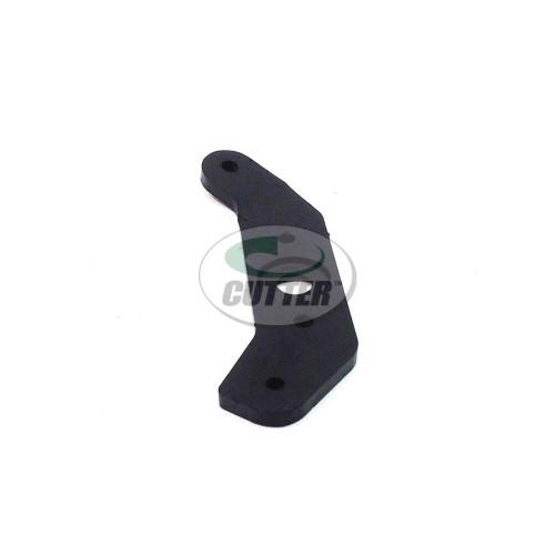 Jacobsen Left-Hand Steering Arm - 4100840