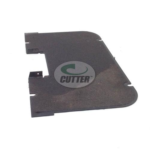 Jacobsen Floor Plate Asm - 5003191