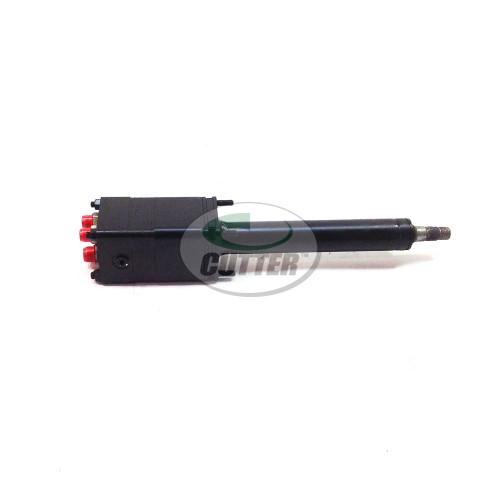 Jacobsen Steering Valve - 4101283