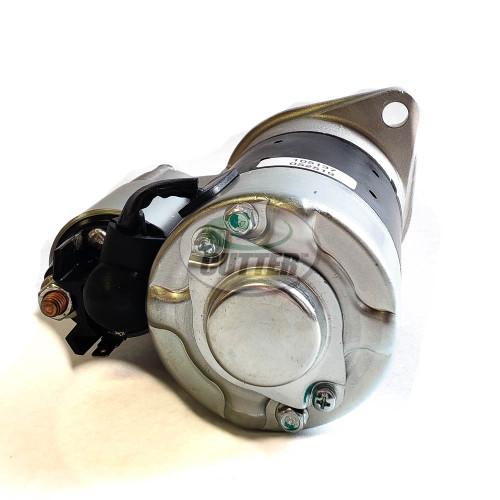 NEW - 12V Motor Starter - Replaces John Deere AM878176
