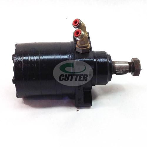 Toro Hydraulic Motor 98-0958
