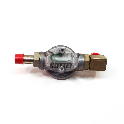 Toro Filter Head 68-8990