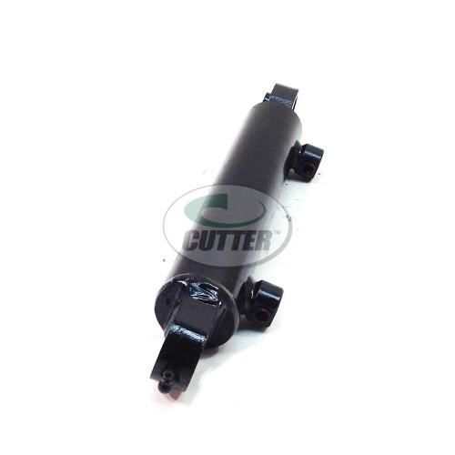 Toro Hydraulic Cylinder 107-0190