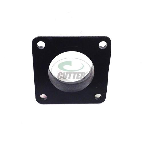 Toro Brake Adapter 120-6253-03