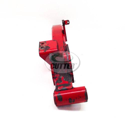 Toro Left-hand Arm Assembly 105-7346