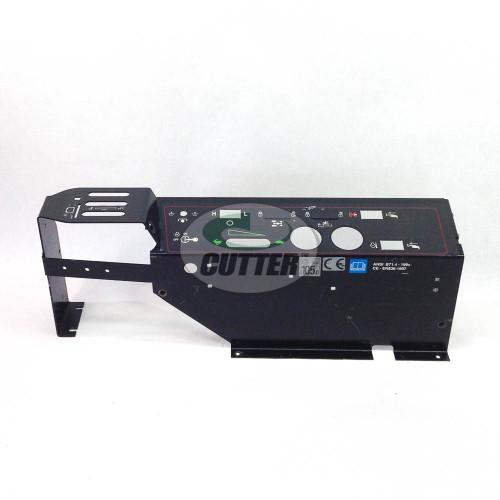 Toro Control Panel 106-6751