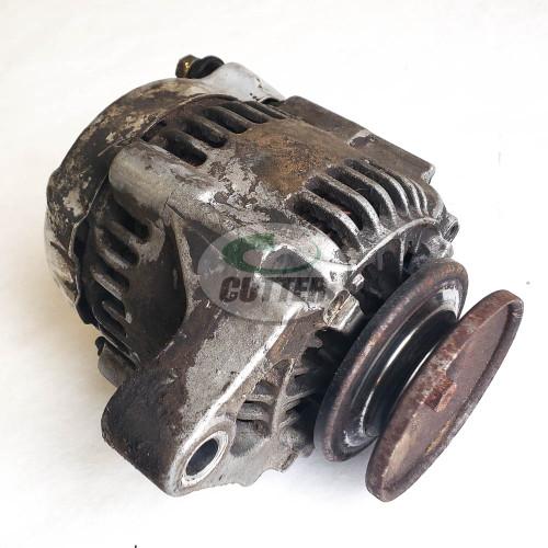 Toro 12V Alternator 98-7693