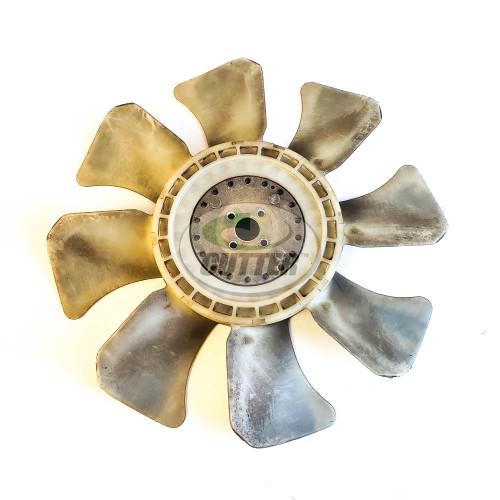 Jacobsen Cooling Fan 557982