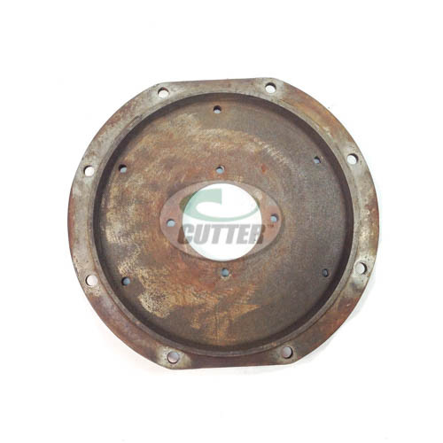 Used John Deere Plate M808973