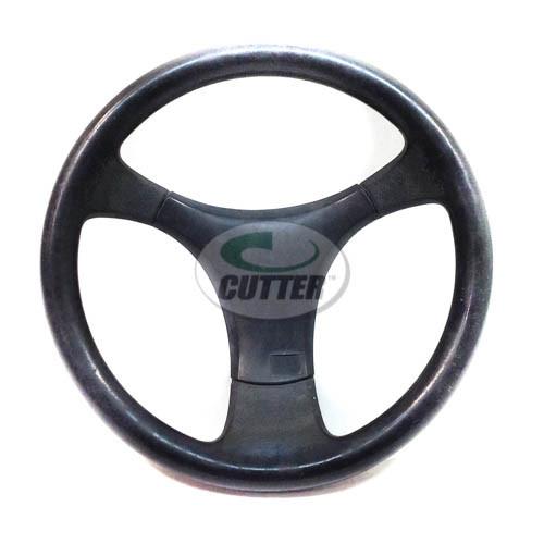 Toro Steering Wheel 94-3500