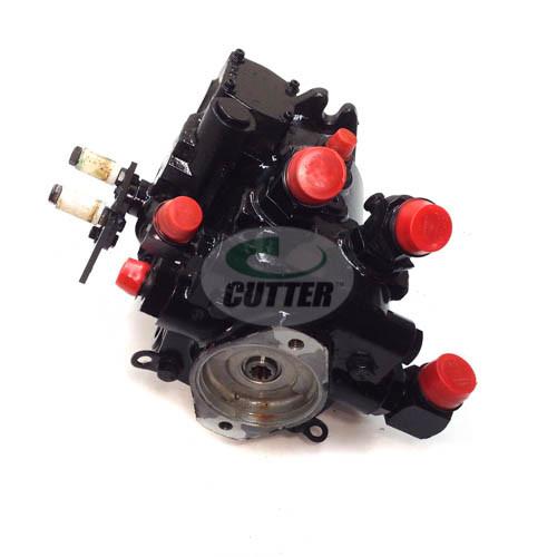 Toro Piston Pump Assembly 93-6491