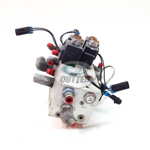 Toro Manifold Assembly 106-9005