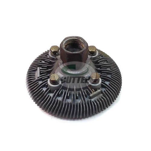 Toro Fan Clutch 74-5520