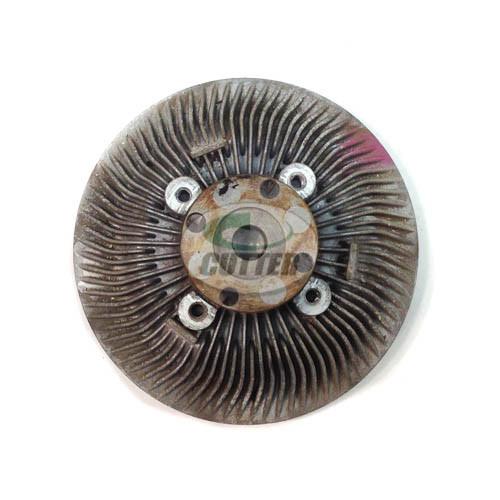 Toro Fan Clutch 112-5294