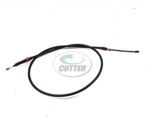 Toro Right-hand Brake Cable 100-8261