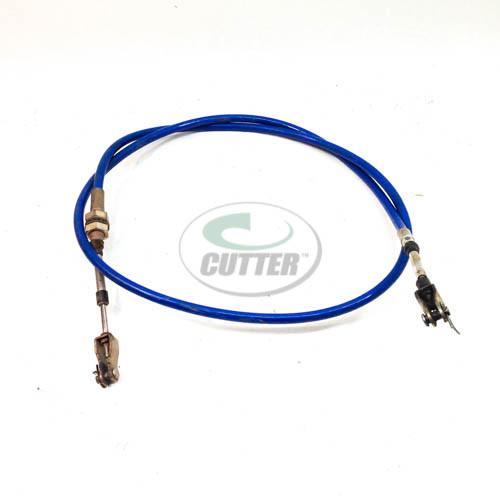 Toro Gear Shift Cable 87-4260