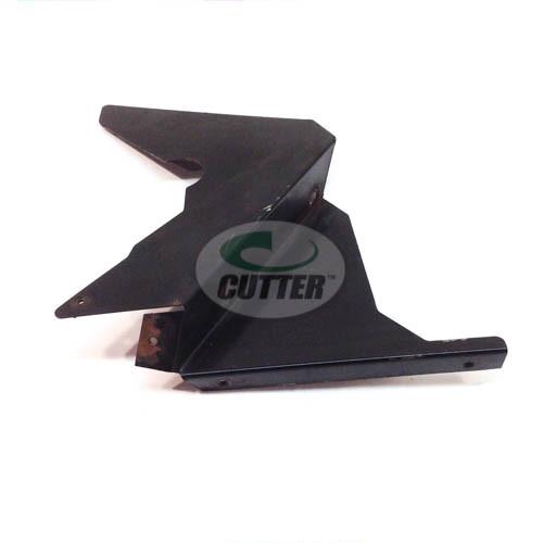 Toro Middle Heat Shield 100-7029
