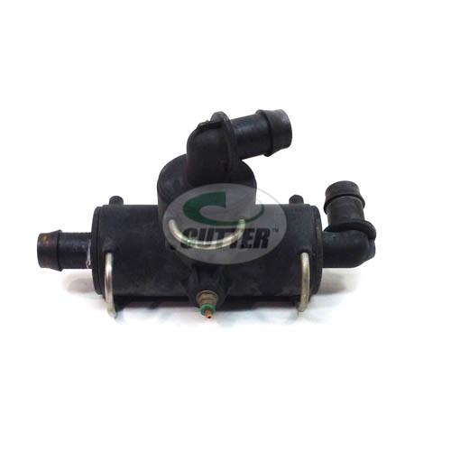 Used  Toro Pressure Tee 100-8675