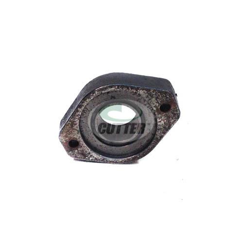 Toro Gear Pump Adaptor 75-4400-03