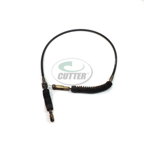 Toro Accelerator Cable 100-8383