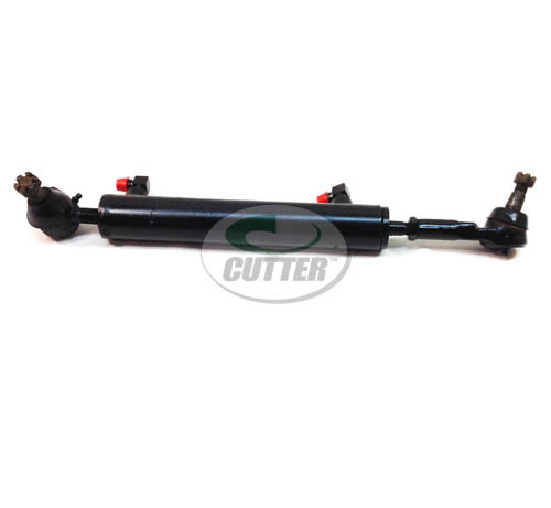 Toro Steering Cylinder Assembly 93-6510