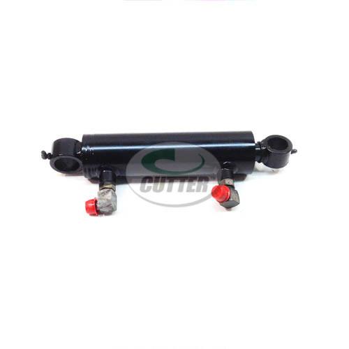Jacobsen Hydraulic Cylinder 4138515