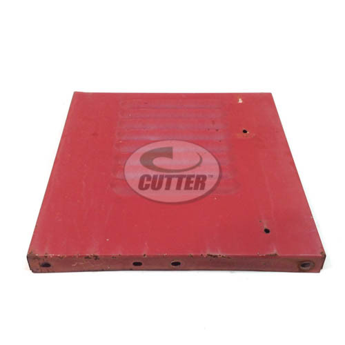 Hahn Right-hand Side Panel 41753