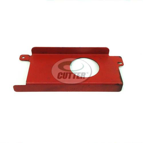 Toro Reelmaster Inner Battery Cover 95-8817-01