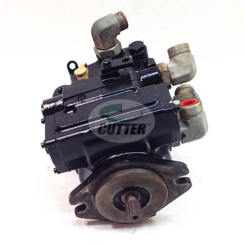 Toro Reelmaster Piston Pump 107-4441