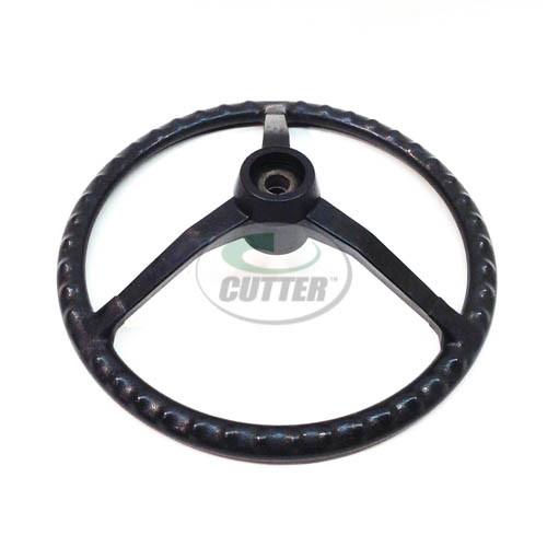 Hahn Multi-Pro 418 Steering Wheel 41125