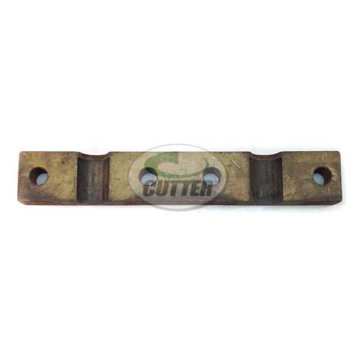 Toro Aerator 2-Tine Inner Block 70-9270