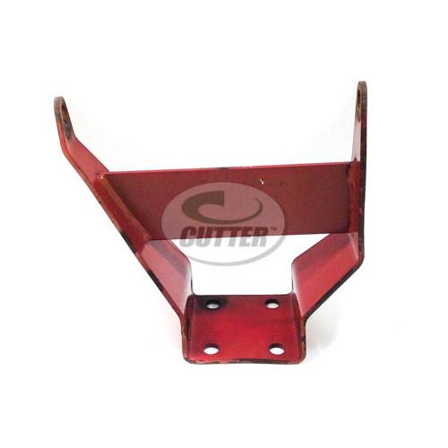 Toro Groundsmaster Roller Support 105-3996-01