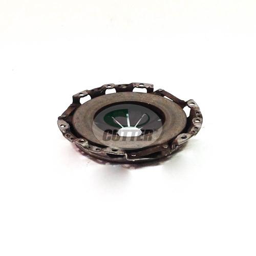 Toro Clutch Pressure Plate 104-9231