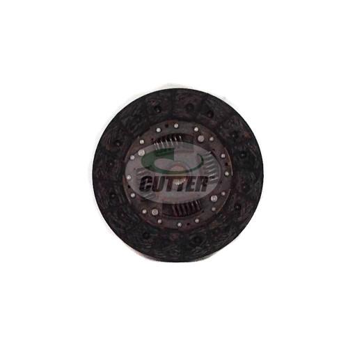 Toro Clutch Disc 104-9219