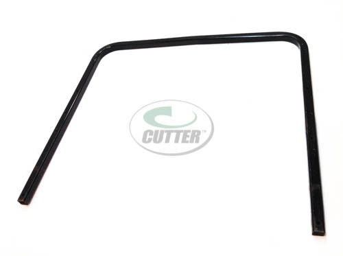 Toro  Groundsmaster Rear Hood Tube 104-5435-03