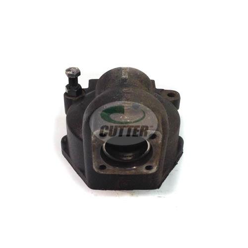 Toro Axle Case 110-4751